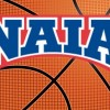 NAIA basketball, one division, 2020-21 season