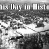 This Day in History – April 23, 1948