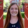 Weitkum NSAA Track Athlete of the Week