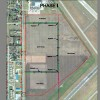 Ground Breaking airport Industrial Park July 19