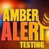 Amber Alert System to be tested May 23