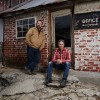 American Pickers ND visit on CSi 23 Mon at 8pm