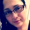Woman killed in SE Jamestown shooting ID'd
