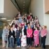 Regional Medical Center receives Award
