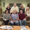 Roseanne spinoff set, minus Roseanne Barr