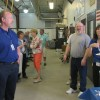 Rough Rider Industries, May Business After Hours