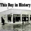 This Day in History – June 26, 1924
