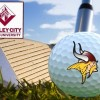 VCSU Viking scramble golf results