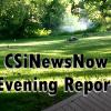 Wayne Byers Show – Evening – Jun 15