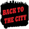 Back to the City Night activities planned
