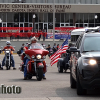 Over 300 participate, ND Patriot Guard Honor Ride