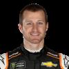 Casey Kahne retiring from full time racing