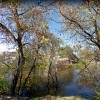 River snagging, cleaning starts Aug 20