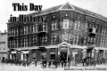 This Day in History – September 3, 1930