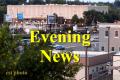 Wayne Byers Show – Evening – Sept 6