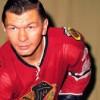Hockey great Stan Mikita passes, 78