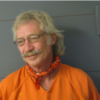 Dickinson back in custody, arrested in Minnesota