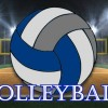 Blue Jay Volleyball over Watford City Saturday