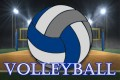Blue Jays, defeated Hi-Liners win Sat. Volleyball
