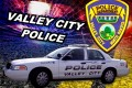 Valley City stabbing sends one man to hospital