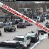 VCSU Homecoming Parade WebCam Video