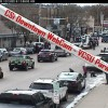 VCSU Homecoming Parade WebCam Video