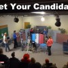 Meet Your Candidates Replays Online