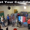 Meet Your Candidates replay on CSi TV 10