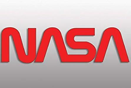 NASA SpaceX launch Saturday NASA TV CSi 82.2
