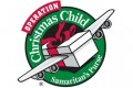 Jamestown collection sites, Operation Christmas Child