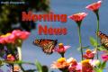 Wayne Byers Show – Morning – June 29