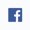 Facebook information hacking, wide ranging