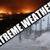 Report warns extreme weather will continue