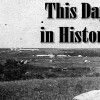 This Day In History – November 27, 1872