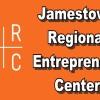 JRECenter Women's Professional Workshop, Mar 5