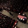 Funeral for President Bush in Houston