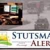 County changing emergency notification system