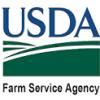 Farm Service Agency with limited availability