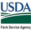 Farm Service Agency with limited availability