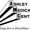 Fire displaces residents, patients, Ashley Medical Cntr