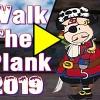 Walk the Plank for Hospice on CSi TV 10