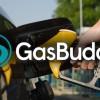 North Dakota gas prices drop slightly