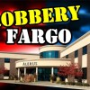 Fargo Alerus Financial robber being sought