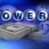 Powerball ticket purchased in Minot, worth $2 million