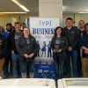 Lifestyle, April Business of the Month