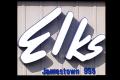 Jamestown Elks Lodge raising dollars for fallen soldiers