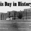 This Day in History – May 1st, 1885