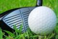 Anne Carlsen Center Golf Tournament, Jul 10