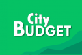 Proposed taxation changes to balance 2020 city budget
