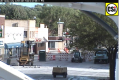 Central Ave Valley City Streetscape work continues